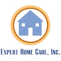 Expert Home Care, Inc. 215-364-0340